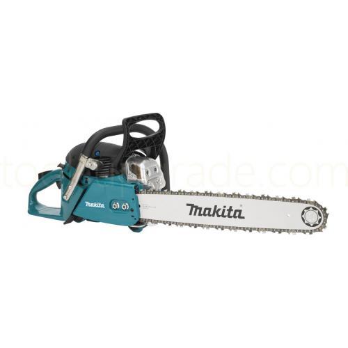 Бензопила Makita DCS7900/DCS7901
