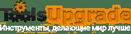 toolsupgrade.com